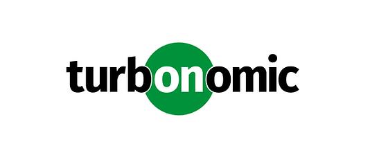 Turbonomic.png