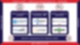 Portafolio Innovasys - 2020.png
