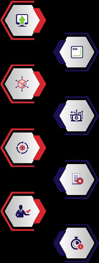 Infografía Beneficios fabrica bots-01.pn