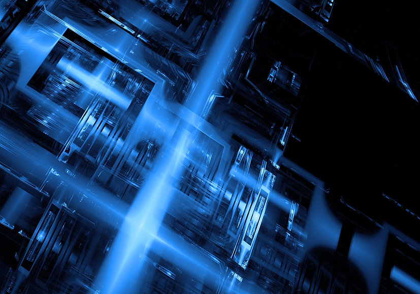 technological-blue-background-of-circuit