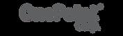 Logo OnePoint  2021® externos_Mesa de tr