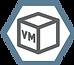 Virtualizacion VIT
