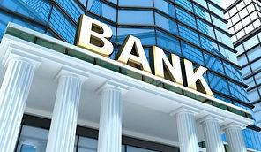 bancos.jpg