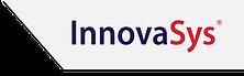 Flecha Innovasys 2021.png