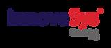 Logo InnovaSys 2021 Tamaño pequeño con O