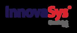 Logo InnovaSys 2021 Tamaño pequeño con OnePoint con espacio a color.png
