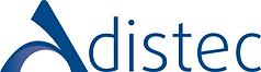 Adistec 2017 (1).png
