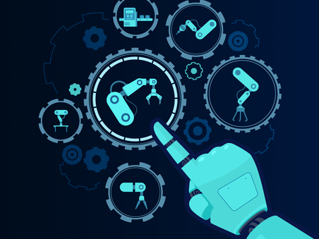 Elementos clave a la hora de automatizar con RPA