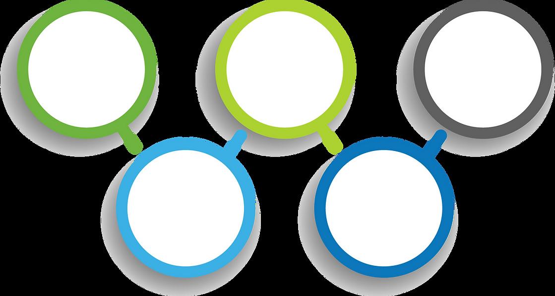 Caracteristicas VMware NSX
