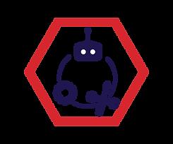icono fabrica de bots-03.png