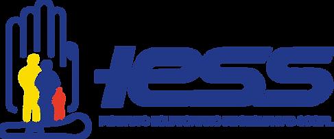 IESS 2020.png