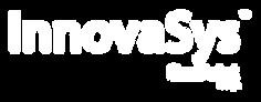 Logo_InnovaSys_2020_Final_Tamaño_normal_