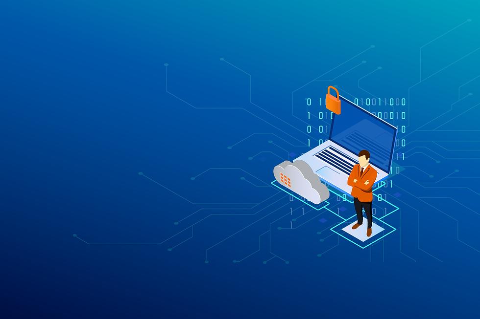 Taller virtualización escritorios y apps