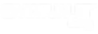 Logo VIT blanco.png