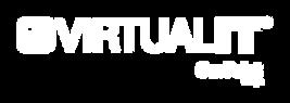 Logo VirtualIT 2021® Tamaño pequeño con
