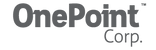 Logo_OnePoint_2020_Tamaño_pequeño_con_es