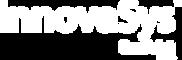 Logo_InnovaSys_2020_Final_Tamaño_pequeÃ