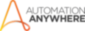 Logo Automation Anywhere.png