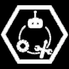 icono_construcción_bots-01-removebg-prev