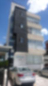 Edificio Innovasys