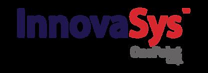 Logo_InnovaSys_2020_Final_Tamaño_normal