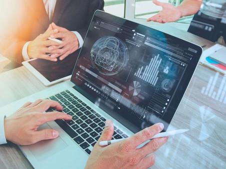 La automatización robótica de procesos y su colaboración con la transformación digital empresarial