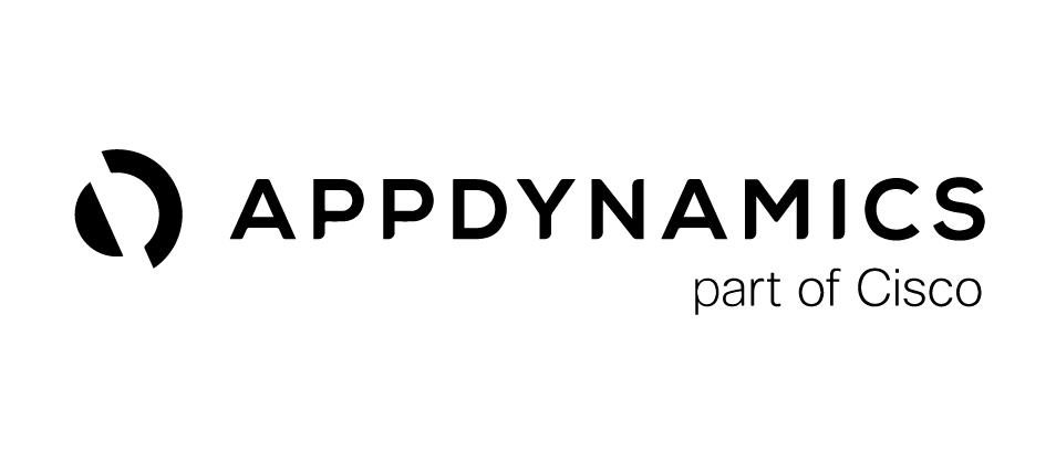 AppDynamics_Mesa de trabajo 1