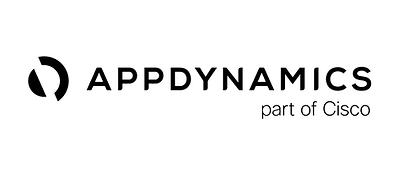 AppDynamics_Mesa de trabajo 1.png