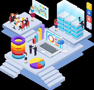 Metricas de gestion de data.png