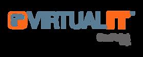 Logo_VirtualIT_2020_Tamaño_pequeño_con