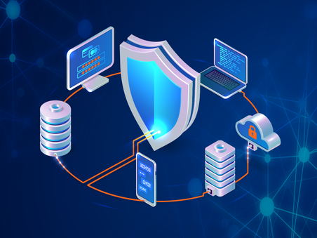 Guía de configuración de seguridad de VMware Vsphere 7