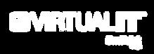 Logo VIT blanco pequeño