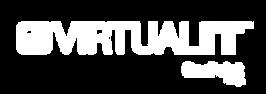 Logo_VirtualIT_2020_Tamaño_pequeño_con_O