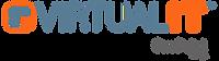 Logo_VirtualIT_2020_Tamaño_normal_con_O