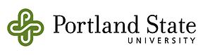 Portlandstate.png