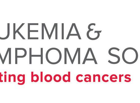 Shoot for a Cause: The Leukemia & Lymphoma Society (LLS)