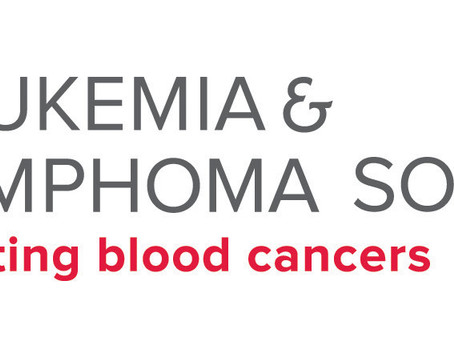 Shoot for a Cause: The Leukemia & Lymphoma Society (LLS)