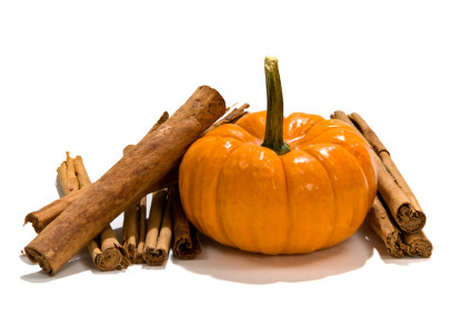 How to Pumpkin Spice Up Your Listings!