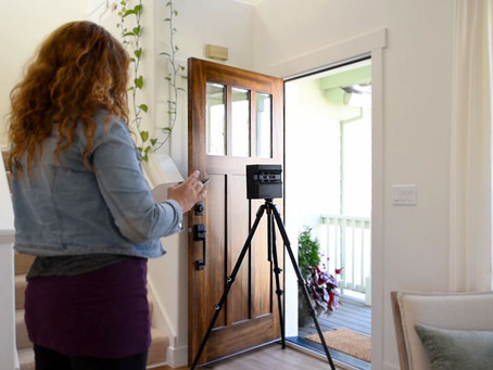 Why you should use 3D Matterport tours on your listings in 2021