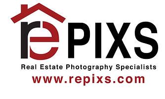 re-pixs-logo-4-chimney.jpg