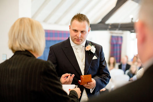 Jo-and-Jason-Wedding-Day-179.jpg