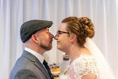 Norwich-Wedding-28.jpg