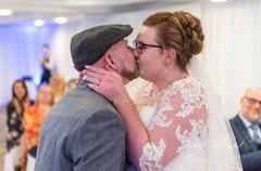Norwich-Wedding-16.jpg
