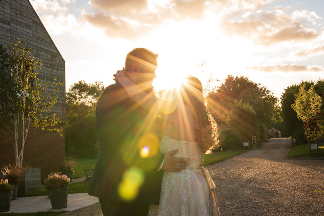 Jenni and Ashley Wedding-531.jpg