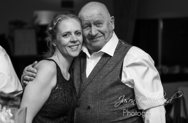 Susanne and Joe website- sm-048