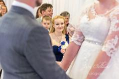 Norwich-Wedding-15.jpg