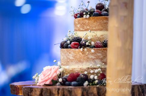 Norwich-Wedding-32.jpg