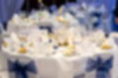 Norwich-Wedding-36.jpg