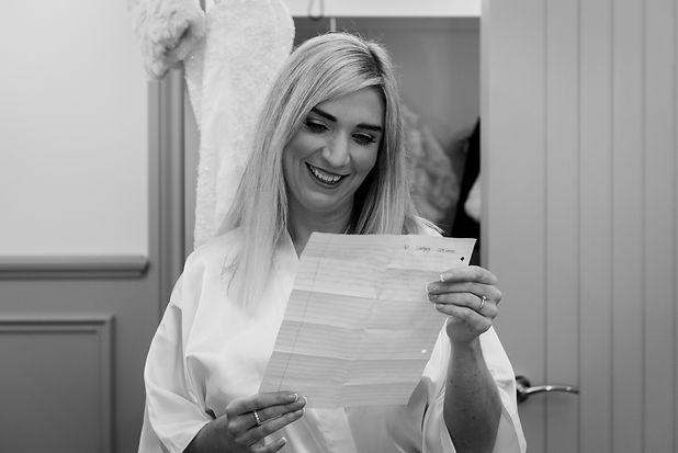 Bridal Directory-004.jpg
