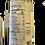 Thumbnail: Ono's Black Currant Saft Bottle